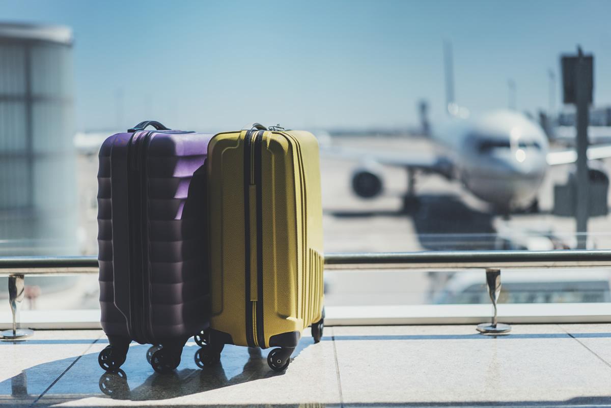 ¡Reserva tu viaje en los Días Exclusivos!