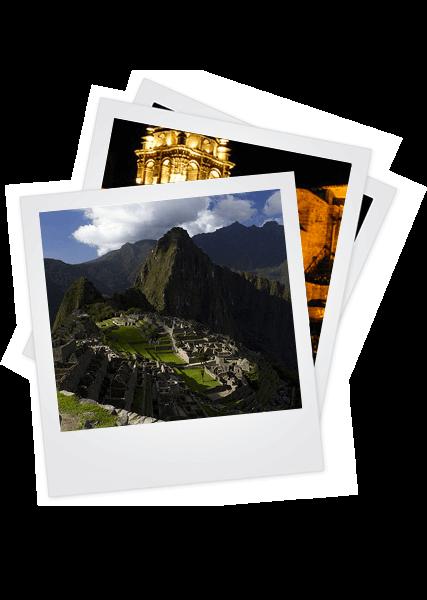 descripcion_Cusco