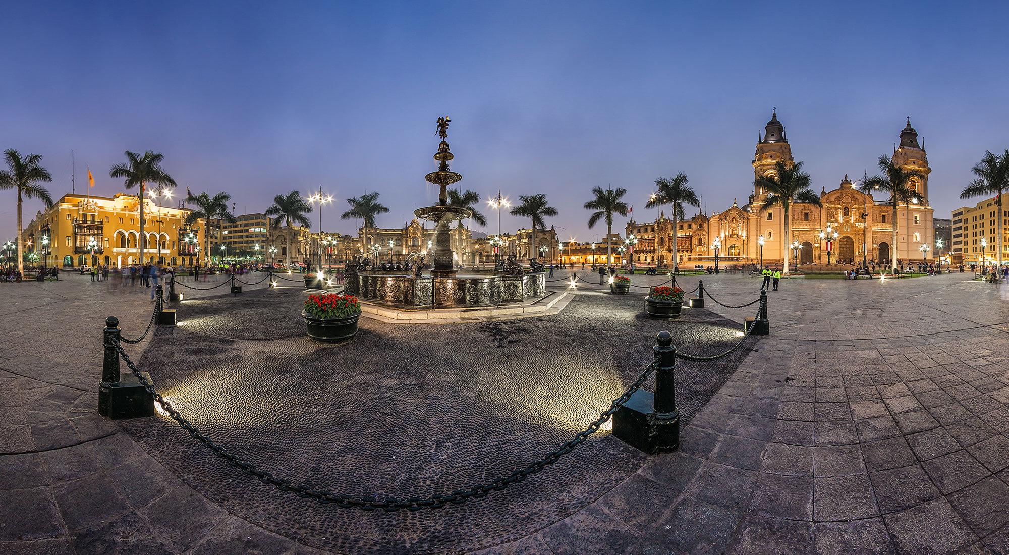 destinos_Lima