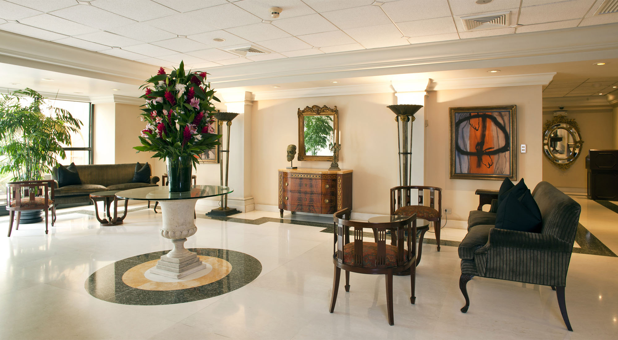 hotel-libertador-lima
