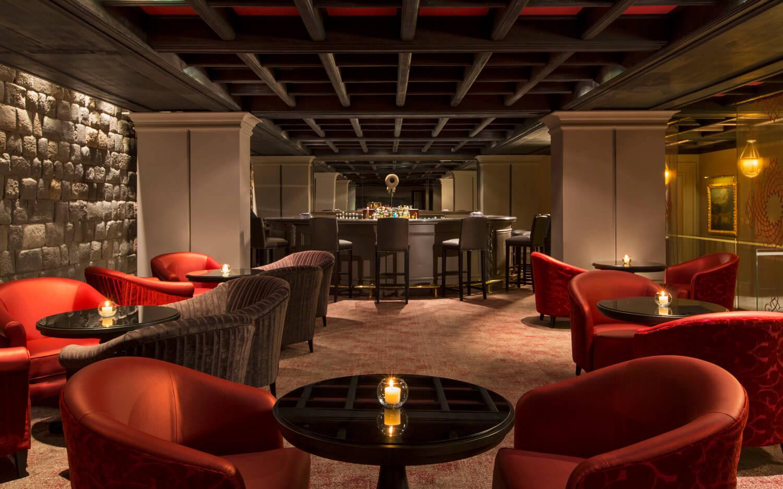 Rumi Bar